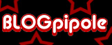 blogpipole.net icon